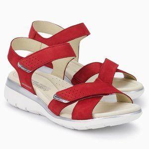 Mephisto Kristina Women's Sandals